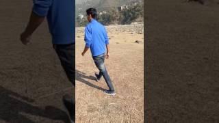 my XN video jump