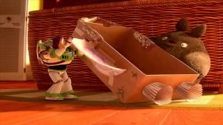 getlinkyoutube.com-Toy Story 3 Epilogue