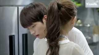 getlinkyoutube.com-【MV】High-school:Love on (WooHyun & Seul Bi & Sung Yeol)