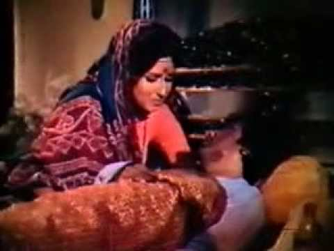Ganga Sagar Full Movie; Hindi Religious