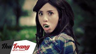 getlinkyoutube.com-Hài Twilight Vietnamese Version - Thu Trang ft Anh Đức, Khương Ngọc