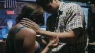 getlinkyoutube.com-Sex Drive Tagalog Movie (Bar Scene): Maui Taylor, Katya Santos & Wendell Ramos
