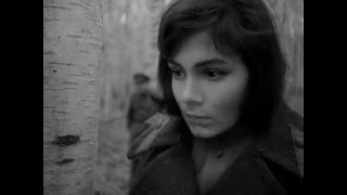 getlinkyoutube.com-Катюша Katyusha  A Russian Love Song  480p
