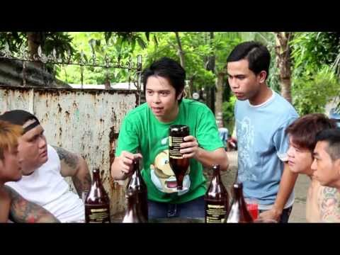 OK Lang Yan part 2 ( for Mobile Phone ) FULL MOVIE