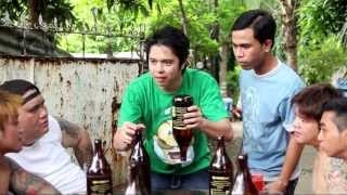 getlinkyoutube.com-OK Lang Yan Part2 Full Movie (For Mobile Phone)