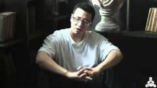 getlinkyoutube.com-[Official MV] Sống Bên Khoảng Lặng - Karik