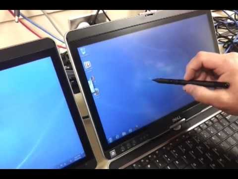 Dell Xt3 Display Drivers 60ghz Download
