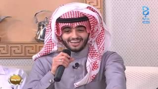 getlinkyoutube.com-يا زين جو الليلة - عبدالكريم الحربي | #زد_رصيدك62