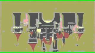 getlinkyoutube.com-Walt Disney Pictures Super Effects In G Major