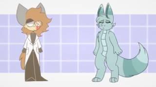 getlinkyoutube.com-Kisekae (Meme) | Collab w/ Sleepykinq