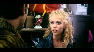 getlinkyoutube.com-Showgirls - Trailer