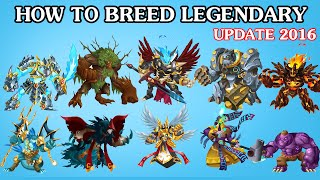 getlinkyoutube.com-How to breed Legendary monsters in monster legends