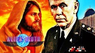 getlinkyoutube.com-Relato De Los Militares Que Viajaron Al Tiempo De Jesús (Reseña)