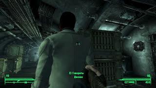 getlinkyoutube.com-Грязные тёлки в Fallout 3 (#ДП 28)