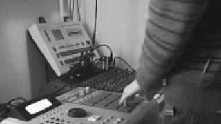 getlinkyoutube.com-Deep house MPC Jam