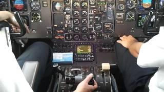 getlinkyoutube.com-ATR 72-202 Engines Start-Up