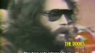 getlinkyoutube.com-THE DOORS (Documental)