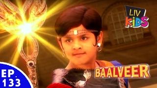 Baal Veer - Episode 133