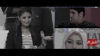 getlinkyoutube.com-مقلب : مراتي في ورطة الحلقة 1 عمرو وسلمى