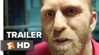 getlinkyoutube.com-American Violence Official Trailer 1 (2017) - Bruce Dern Movie
