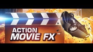 getlinkyoutube.com-Action Movie FX - All of the effects