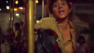 18+ Actress Padmini Nipple Slip Boobs pop out