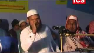 getlinkyoutube.com-Bangla: Shirk (Another Lecture) by Sheikh Abdur Razzaq Bin Yousuf