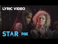 Unlove You Lyric Video | Season 1 | STAR