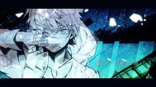 getlinkyoutube.com-☪ シューティングスター / 天月-あまつき- 【オリジナル】