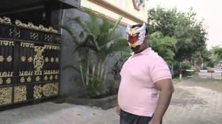 Bimo Satrio Garudo Behind the Scene & Deleted Scene