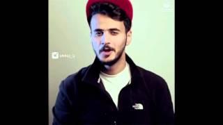 getlinkyoutube.com-محمد القحطاني - مقاطع