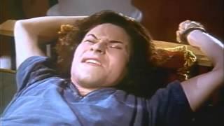 getlinkyoutube.com-Dr. Jekyll And Ms. Hyde Trailer 1995