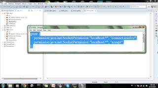 getlinkyoutube.com-Network programming 12: Security & Policy