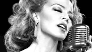 "getlinkyoutube.com-Kylie Minogue & Nick Cave - ""Where The Wild Roses Grow"" (The Abbey Road Sessions)"