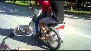 getlinkyoutube.com-pacak motor by KPT