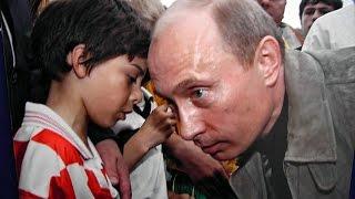 getlinkyoutube.com-Сенсация из Лондона! Президент России - педофил!