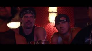 Magic Mike XXL - Mad Mary's width=