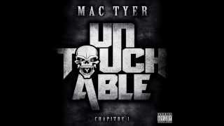 Mac tyer - Marche comme un soldat (ft. Medine Dixon Mac kregor Le rat luciano Olkainry Salif Rim-K)