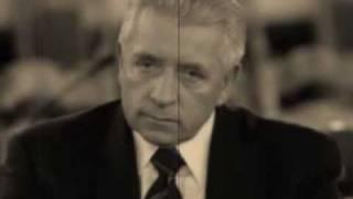 getlinkyoutube.com-Andrzej Lepper nie żyje | jasnowidz o jego śmierci!