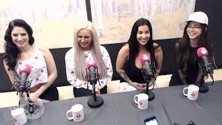 MV Podcast: Episode 2