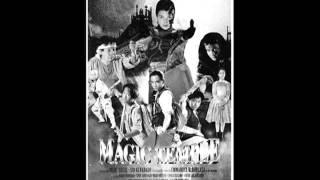 minsan sa ating buhay  jolina magdangal magic temple soundtrack