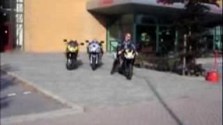 getlinkyoutube.com-かっこいいバイク発進の方法