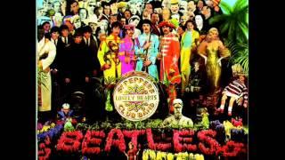 "getlinkyoutube.com-Was Paul McCartney ""Replaced"" By a ""Double"" in 1966?"
