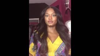 "getlinkyoutube.com-$19 Wig or weave?! Wigtypes.com Sensational Fashion Couture Wig ""Inna"""