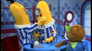 getlinkyoutube.com-Bananer I Pyjamas S02E10 Norsk