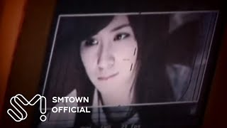 getlinkyoutube.com-Zhang Li Yin 장리인_Y_Documentary_MUSIC VIDEO