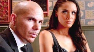 getlinkyoutube.com-MEN IN BLACK 3 Pitbull Music Video Trailer 2012 Movie - Official [HD]