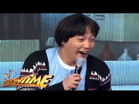 IT'S SHOWTIME April 22, 2014 Teaser