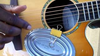 getlinkyoutube.com-Turn Your Guitar into a DRUM SET!!!!!!!!!!!!!!!!!!!!!!!!1