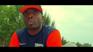 Dawala - Interview Au Gabon